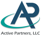 Active Partners, LLC